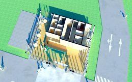 proiectbenzinarie-com-azalis-concept-1-031