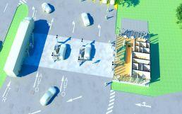 proiectbenzinarie-com-azalis-concept-1-032