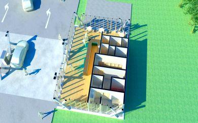proiectbenzinarie-com-azalis-concept-1-033