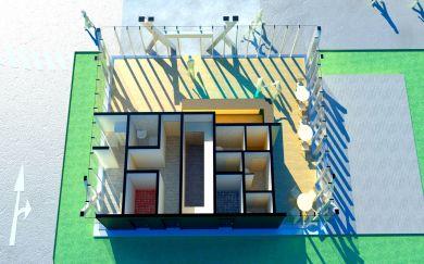 proiectbenzinarie-com-azalis-concept-1-035