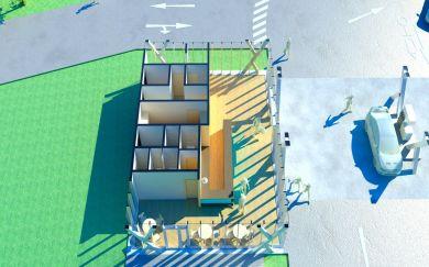 proiectbenzinarie-com-azalis-concept-1-037