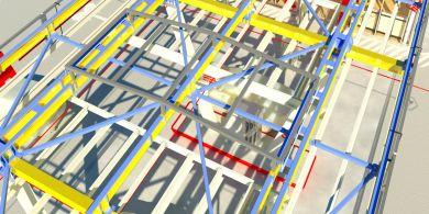 proiectbenzinarie-com-azalis-concept-2-070