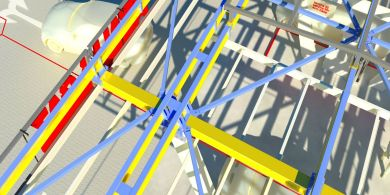 proiectbenzinarie-com-azalis-concept-2-071