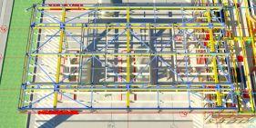 proiectbenzinarie-com-azalis-structura-018