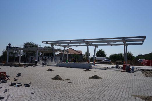 proiectbenzinarie-com-azalis-structura-1-019