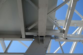 proiectbenzinarie-com-azalis-structura-1-028