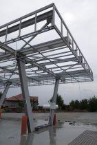 proiectbenzinarie-com-azalis-structura-2-015