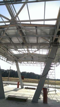 proiectbenzinarie-com-azalis-structura-3-005