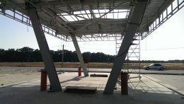 proiectbenzinarie-com-azalis-structura-3-006