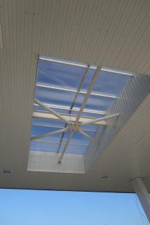 proiectbenzinarie-com-azalis-structura-4-001