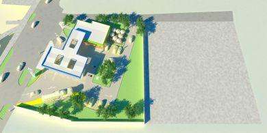 proiectbenzinarie-com-claus-concept-013