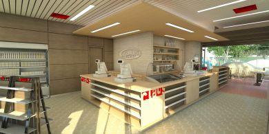 proiectbenzinarie-com-claus-cugir-033