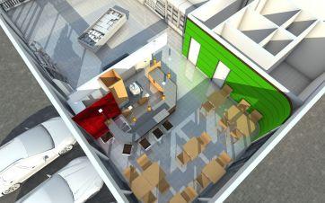 proiectbenzinarie-com-omv-interior-001
