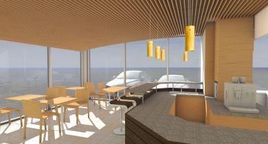 proiectbenzinarie-com-omv-interior-006