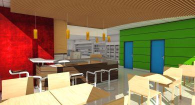 proiectbenzinarie-com-omv-interior-010