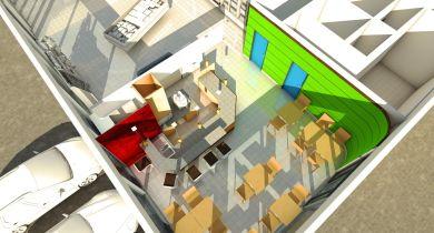 proiectbenzinarie-com-omv-interior-012