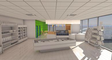 proiectbenzinarie-com-omv-interior-013