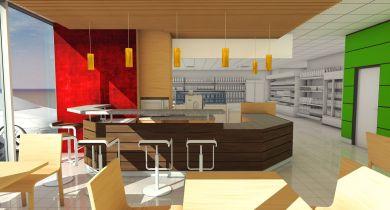 proiectbenzinarie-com-omv-interior-016