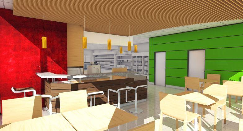 proiectbenzinarie-com-omv-interior-017