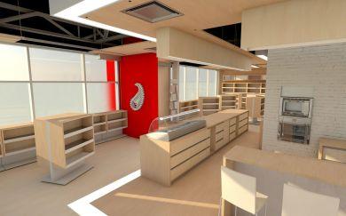 proiectbenzinarie-com-socar-concept-1-006