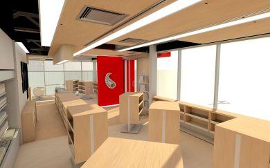proiectbenzinarie-com-socar-concept-1-007