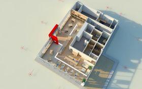 proiectbenzinarie-com-socar-concept-1-010