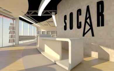 proiectbenzinarie-com-socar-concept-2-004