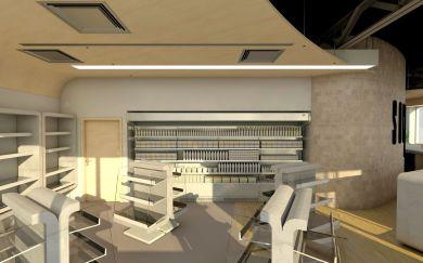 proiectbenzinarie-com-socar-concept-2-008