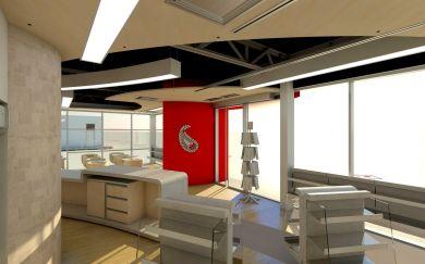 proiectbenzinarie-com-socar-concept-2-009