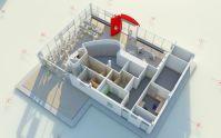 proiectbenzinarie-com-socar-concept-2-013
