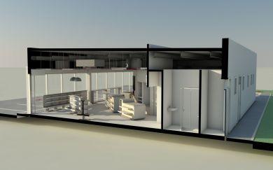 proiectbenzinarie-com-socar-concept-3-001