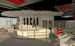 proiectbenzinarie-com-socar-concept-3-002