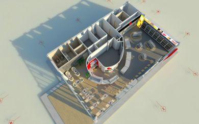 proiectbenzinarie-com-socar-concept-3-023