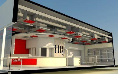proiectbenzinarie-com-socar-concept-3-025