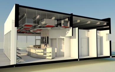 proiectbenzinarie-com-socar-concept-3-029