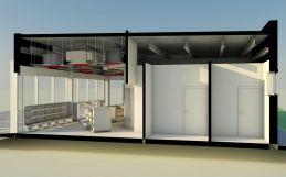 proiectbenzinarie-com-socar-concept-3-030