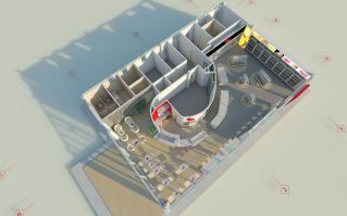 proiectbenzinarie-com-socar-concept-3-033
