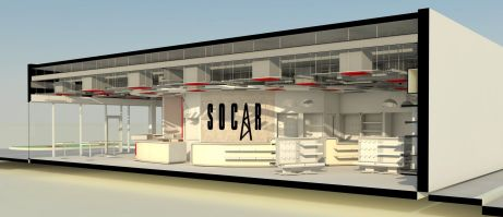 proiectbenzinarie-com-socar-concept-3-037