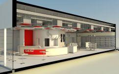 proiectbenzinarie-com-socar-concept-3-038