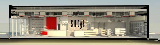 proiectbenzinarie-com-socar-concept-3-039