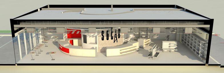 proiectbenzinarie-com-socar-concept-3-040