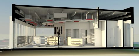 proiectbenzinarie-com-socar-concept-3-044