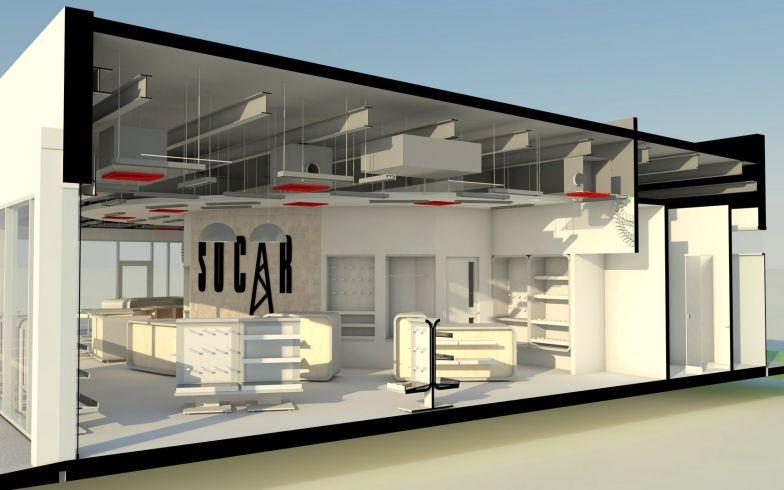 proiectbenzinarie-com-socar-concept-3-046