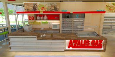 proiectbenzinarie-com-azalis-concept-2-006