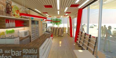 proiectbenzinarie-com-azalis-concept-2-019