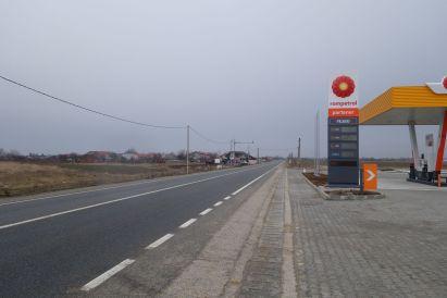 proiectbenzinarie-com_rompetrol_c-009