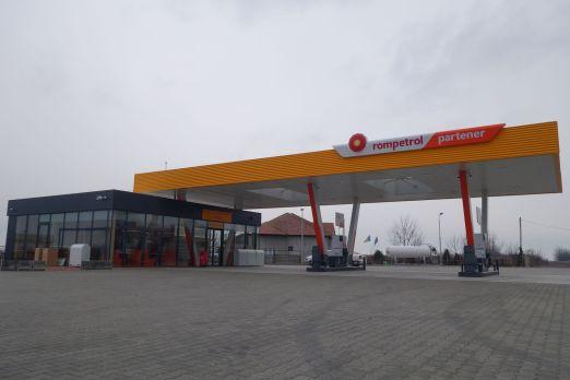 proiectbenzinarie-com_rompetrol_c-020