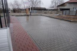 proiectbenzinarie-com_rompetrol_c-061