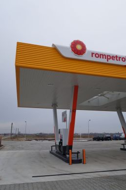proiectbenzinarie-com_rompetrol_c-071