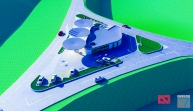 proiect benzinarie Maramures